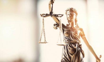 Policial militar acusado de matar homem numa festa vai a júri popular