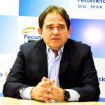 """""""Medidas da prefeitura para empresas e novo decreto atendem expectativas do setor produtivo"""", afirma Marcelo Baiocchi"""