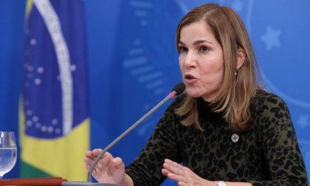 Médica defensora da Cloroquina deve depor sem habeas corpus na CPI da Pandemia
