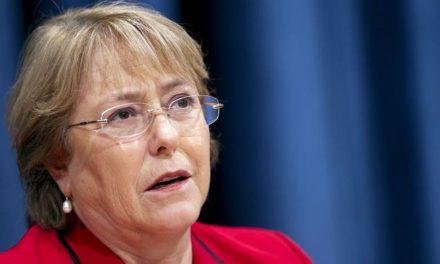 ONU: ataques israelenses em Gaza podem ser crimes de guerra