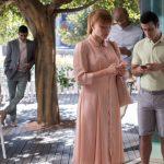 Black Mirror | As tecnologias da série que estão perto de virarem realidade