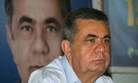 Morre Jorge Picciani, ex-presidente da Assembleia do Rio