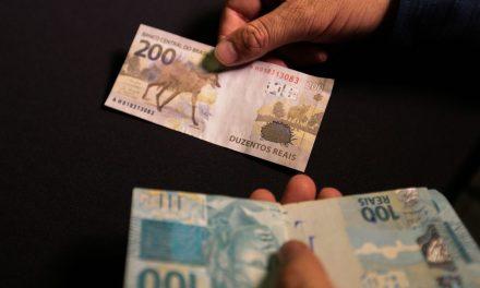 Câmara dos Deputados aprova projeto que combate o superendividamento de consumidores