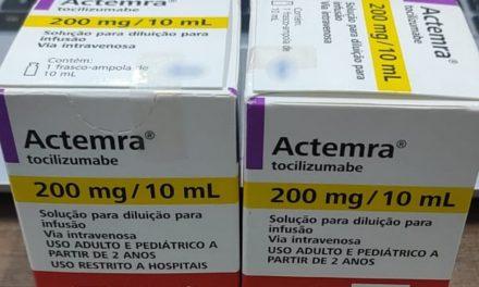 Polícia indicia 7 pessoas por venda ilegal de remédios contra Covid-19 por até R$ 48 mil, em Goiânia