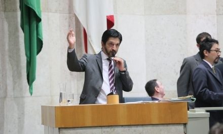 Quem é Ricardo Nunes, que assume definitivamente a Prefeitura de São Paulo
