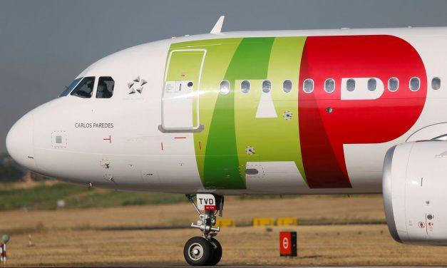 Portugal estende restrições a viagens até meados de maio