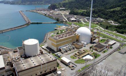 Governo cria autarquia federal para coordenar segurança nuclear