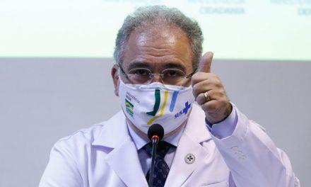 Governo vai assinar acordo para produção de IFA no Brasil