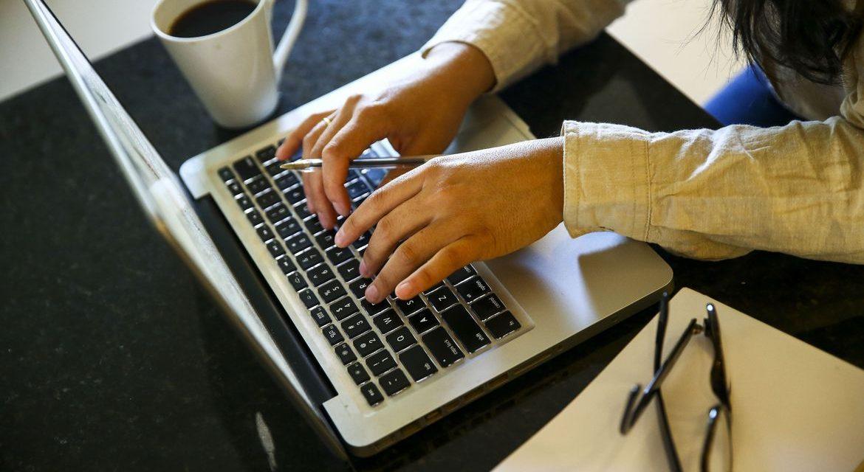 Prevenção de fraudes no e-commerce é principal preocupação de empresas