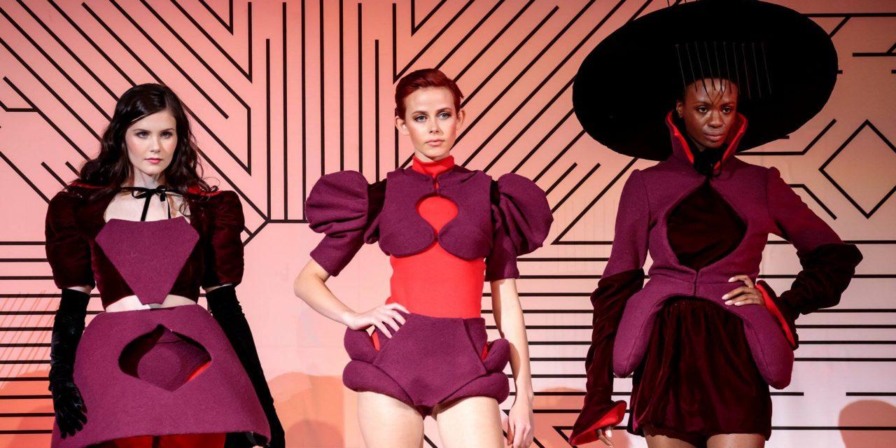 2ª edição UFG Fashion Business apresenta 21 projetos