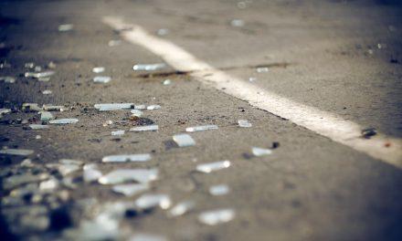 TJGO mantém indenização de R$ 60 mil a homem que se acidentou em rodovia