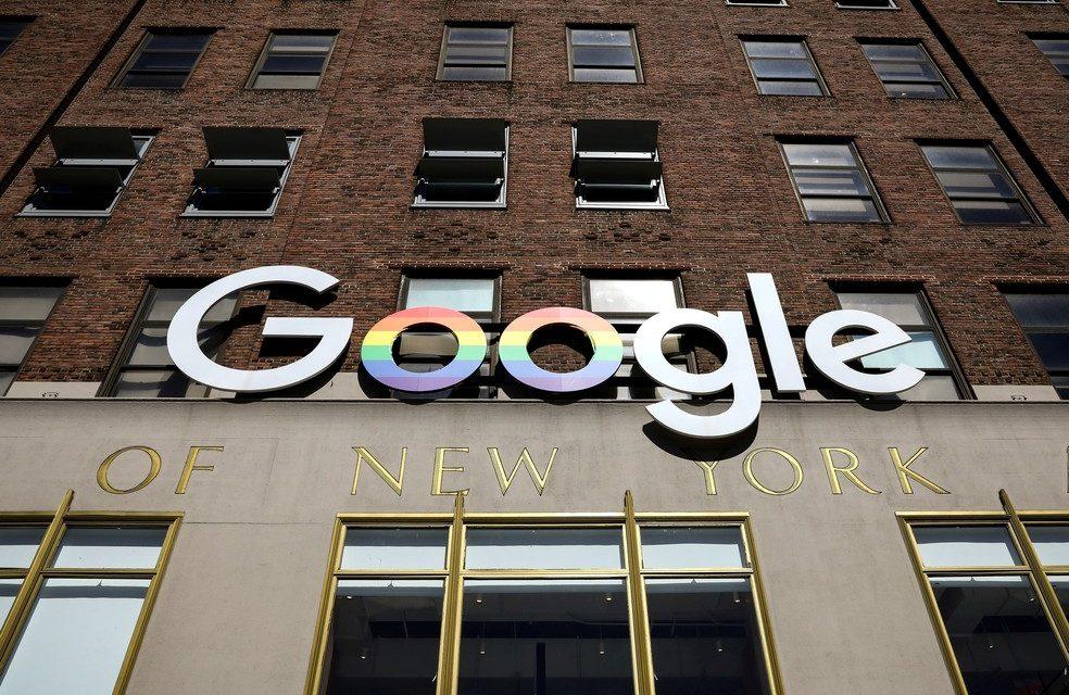 Novo cabo submarino do Google vai ligar América Latina e EUA