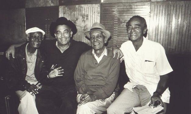 Buena Vista Social Club celebra 25 anos de álbum homônimo com reedição e faixas inéditas