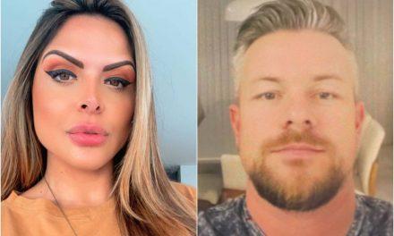 """""""No Brasil, a vítima tem que morrer primeiro"""", diz advogada de Silvye Alves, após liberdade de agressor"""