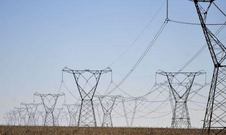 Ministério diz que setor de energia trabalha para evitar racionamento