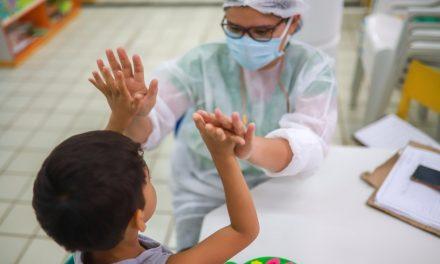 Liminar garante tratamento a crianças autistas em Rio Verde