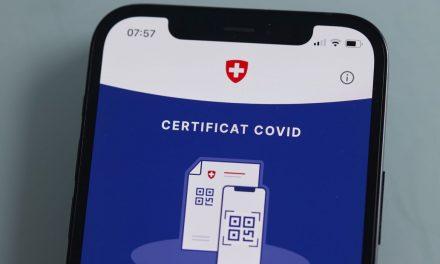 Covid-19: Bélgica inicia quarta-feira emissão de cerificado digital