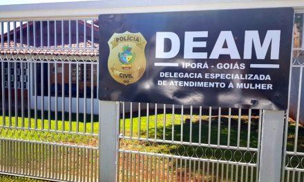 Polícia Civil indicia médico por violação sexual de paciente em Iporá