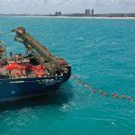 Entenda como o cabo submarino entre Brasil e Portugal pode mudar sua internet