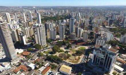 Projeto que reduz ISTI segue para sanção do prefeito Rogério Cruz
