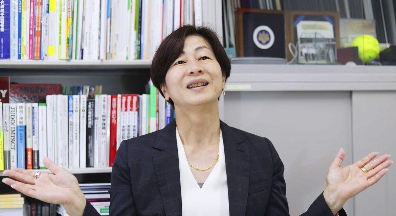 """Japão está """"encurralado"""" para realizar os Jogos, diz membro de Comitê"""