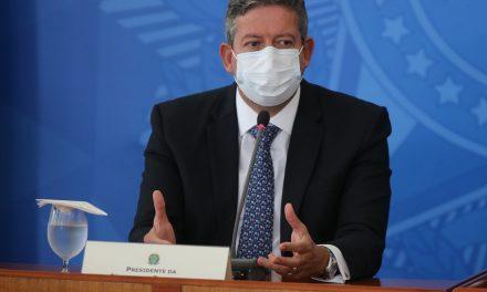 Para Lira, debate sobre voto impresso está encerrado