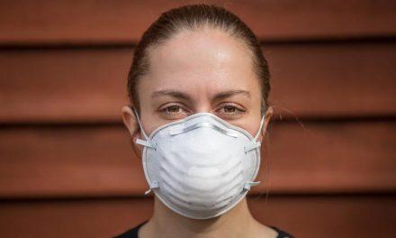 Máscaras contra a Covid-19: guia mostra os melhores tipos e as combinações mais eficientes