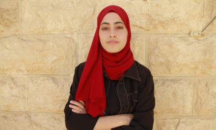 Ativista palestina e jornalista da Al Jazeera são detidas em Jerusalém