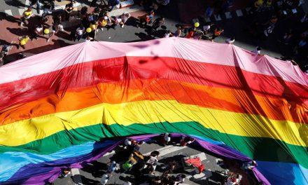 Parada do Orgulho LGBT+ de SP é realizada pela internet pela segunda vez