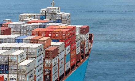 China ampliou liderança na origem de importações brasileiras em 2020