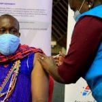 G7 adota plano para distribuir 1 bilhão de doses de vacinas contra Covid a países mais pobres até 2022