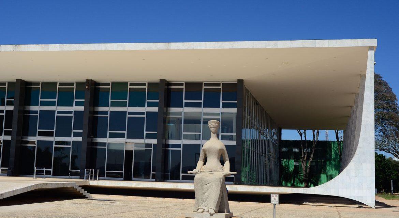 STF arquiva pedido de investigação contra ministros sobre offshores