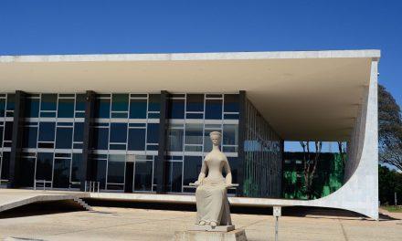 STF determina diplomação de Adair da Silva como prefeito de Bom Jesus de Goiás
