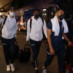 Copa América: jogadores da Venezuela hospedados em Brasília testam positivo para Covid-19