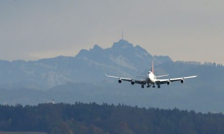 Covid-19: Espanha libera entrada de voos provenientes do Brasil