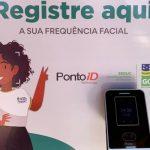 Governo de Goiás implanta reconhecimento facial em escolas do Entorno do DF