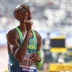 """Atletismo: pesquisador avalia como """"raras"""" as chances dos brasileiros"""