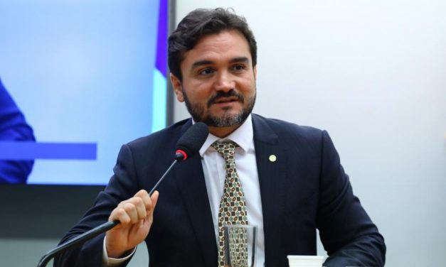 reforma do IR: Simples Nacional permanece isento de taxação de lucros e dividendos, diz relator