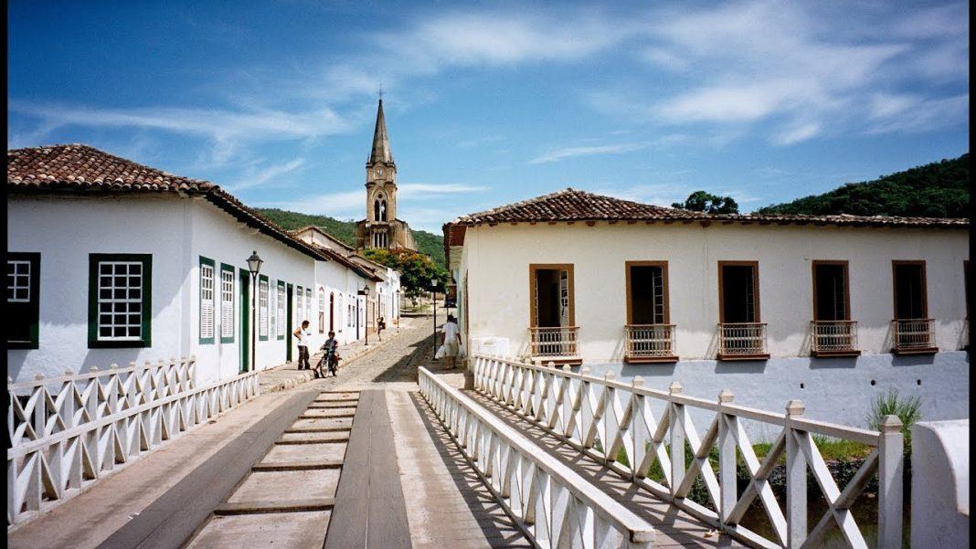 Transferência da capital para a cidade de Goiás é cancelada pelo segundo ano consecutivo