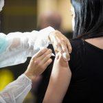 Confira como fica a vacinação em Goiânia nesta sexta