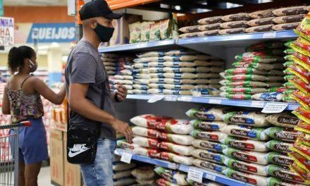 Datafolha: para 69% dos brasileiros, situação econômica do país piorou