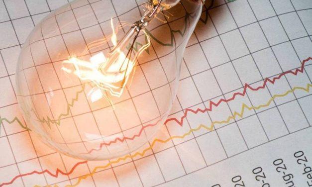 Governo eleva previsão de gasto com termelétricas; consumidor terá conta de luz mais cara