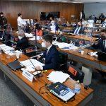 CPI retorna com depoimento do reverendo Amilton e espera dono da Precisa