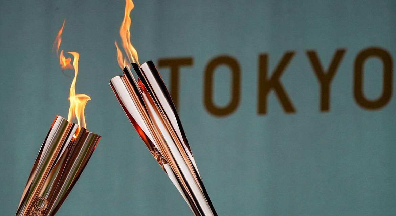 Fukushima recua e proibirá torcedores em eventos olímpicos