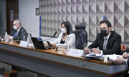 CPI: sócio da Belcher nega ajuda de Barros para negociar vacinas