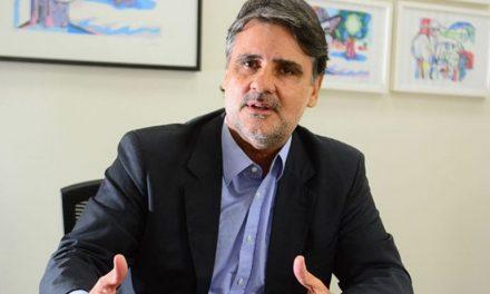 Comissão escolhe relator para novo parecer sobre o voto impresso