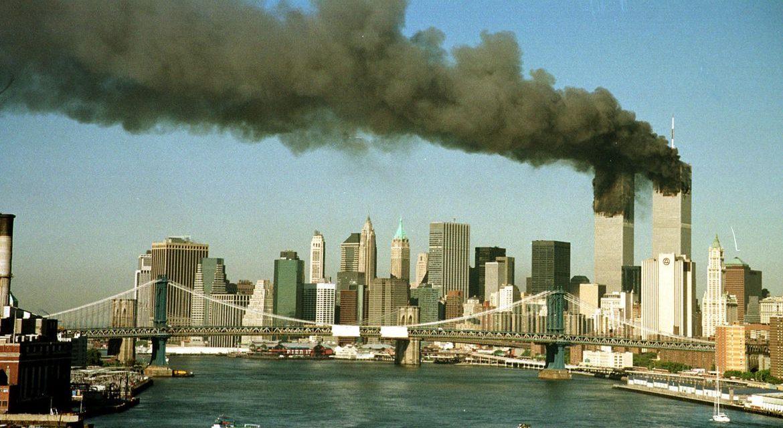 Passados 20 anos, consequências do11 de setembroainda geram debate