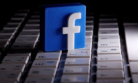 Exposição excessiva de crianças em redes sociais pode causar danos