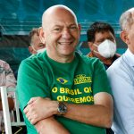 Renan insiste no depoimento de Luciano Hang na CPI da Covid