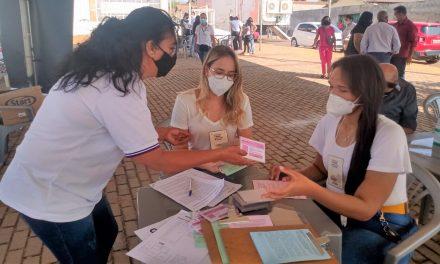 Prefeitura abre inscrições do EJA para mulheres nesta segunda e terça